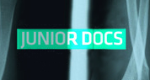Junior Docs – Bild: ZDF