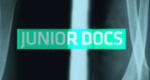 Junior Docs – Bild: ZDF