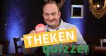 Thekenquizzer – Bild: ZDF/Frank W. Hempel