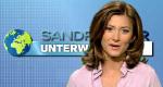 Sandra Thier unterwegs… – Bild: RTL II