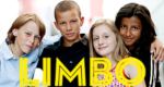 Limbo – Bild: DR