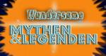 Mythen und Legenden – Bild: Anixe (Screenshot)