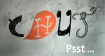 Psst…Klassik-Hits in Kürze – Bild: 3sat