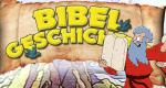 Bibelgeschichten – Bild: Anixe (Screenshot)