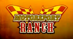 Motorsport Ranch – Bild: Off the Fence/Screenshot