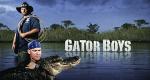 Gator Boys – Bild: Discovery Communications, LLC.