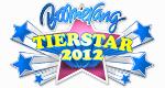 Boomerang Tierstar – Bild: Boomerang