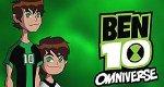 Ben 10: Omniverse – Bild: Cartoon Network