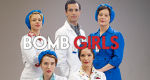 Bomb Girls – Bild: Global TV