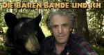 Die Bären-Bande und ich – Bild: BBC