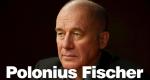 Polonius Fischer – Bild: ZDF/Walter Wehner