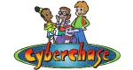 Cyber-Jagd – Bild: PBS