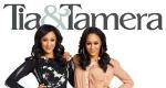 Tia & Tamera – Bild: Style Network