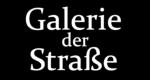 Galerie der Straße