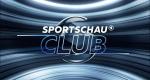 Sportschau-Club – Bild: Das Erste