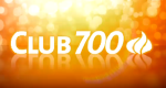 Club 700 international – Bild: Bibel TV