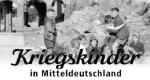 Kriegskinder in Mitteldeutschland – Bild: Icestorm Entertainment GmbH