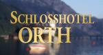 Schlosshotel Orth – Bild: Universal