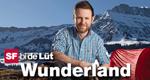 Wunderland – Bild: SRF
