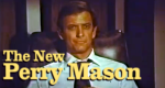 The New Perry Mason