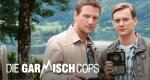 Die Garmisch-Cops – Bild: ZDF/Marco Meenen