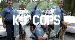 K9 Cops – Bild: Discovery Communications, Inc.