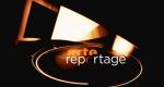 ARTE Reportage – Bild: arte