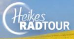 Heikes Radtour – Bild: NDR