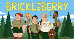 Brickleberry – Bild: Viacom International Inc.