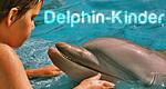Delfin-Kinder – Bild: WDR/Lichtblick Film