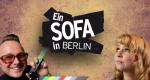 Ein Sofa in Berlin – Bild: rbb/Bernhard von Hülsen