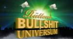 Rüttens Bullshit Universum – Bild: Tele 5