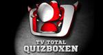 TV total Quizboxen – Bild: ProSieben