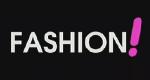 Fashion! – Bild: arte