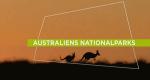 Australiens Nationalparks – Bild: arte