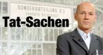 Tat-Sachen – Bild: ORF/Thomas Jantzen
