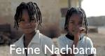 Ferne Nachbarn – Bild: ORF/Helmut Wimmer