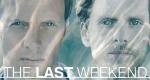 The Last Weekend – Bild: itv