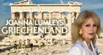 Joanna Lumleys Griechenland – Bild: RTL Living/itv