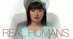 Real Humans - Echte Menschen – Bild: SVT
