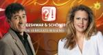 Yogeshwar & Schöneberger – Bild: SWR