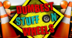 Dumbest Stuff on Wheels – Bild: Speed TV