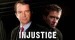 Injustice – Unrecht! – Bild: itv