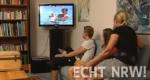 Echt NRW! Familien von hier und anderswo – Bild: WDR (Screenshot)