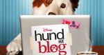 Hund mit Blog – Bild: Disney