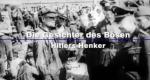 Die Gesichter des Bösen – Bild: Spiegel TV (Screenshot)