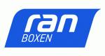 ran Boxen – Bild: Sat.1