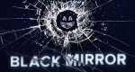 Black Mirror – Bild: Channel 4
