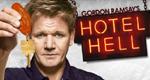Hotel Hell mit Gordon Ramsay – Bild: FOX
