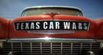 Texas Car Wars – Bild: Discovery Communications, LLC./Screenshot